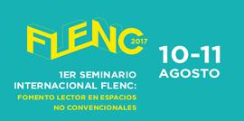 Seminario FLENC
